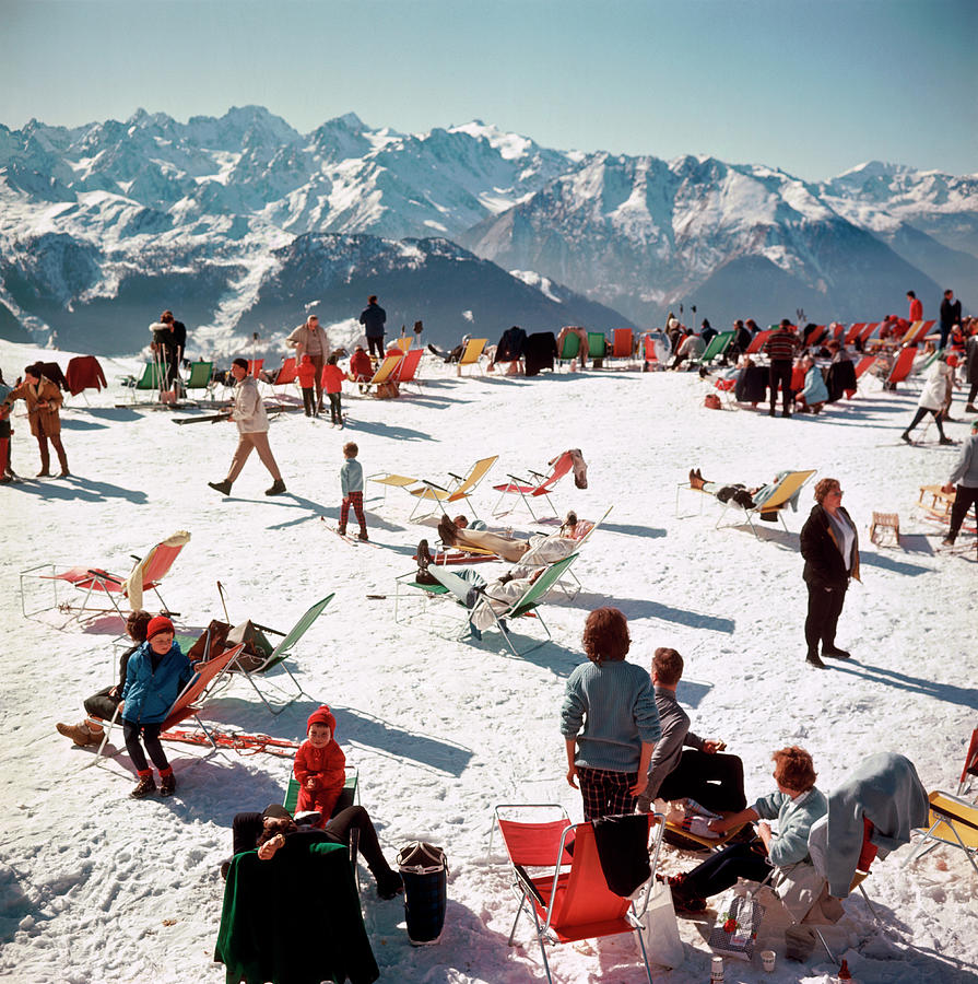 1-verbier-vacation-slim-aarons.jpg