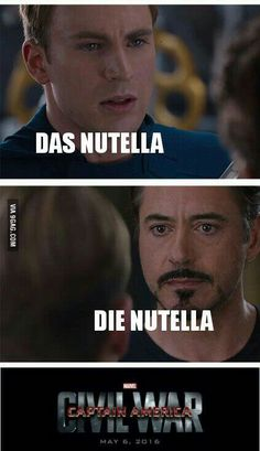 3fc90ecf7f52dc95e9bb359cf0634463--german-memes-school-memes.jpg