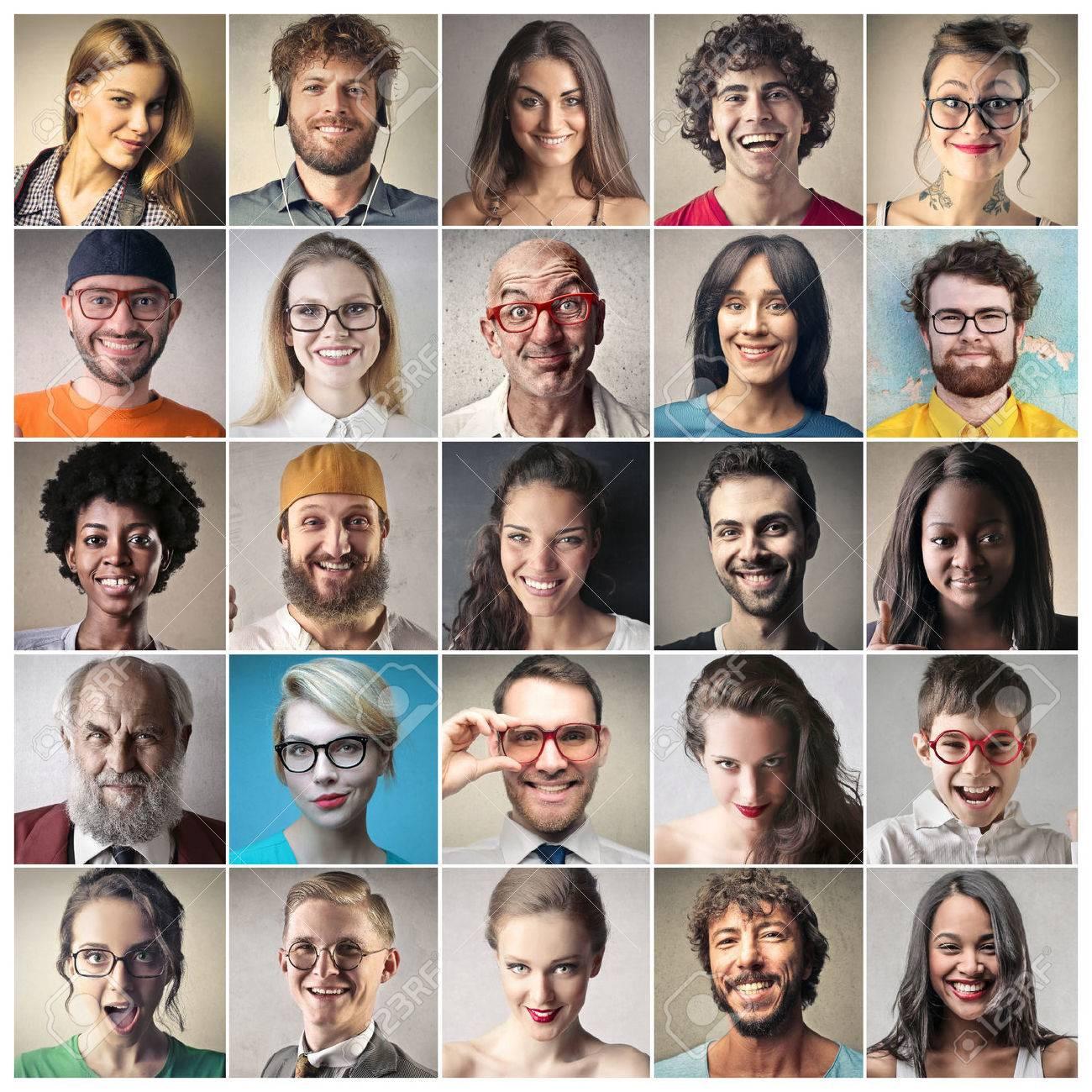 76802392-twentyfive-different-faces.jpg