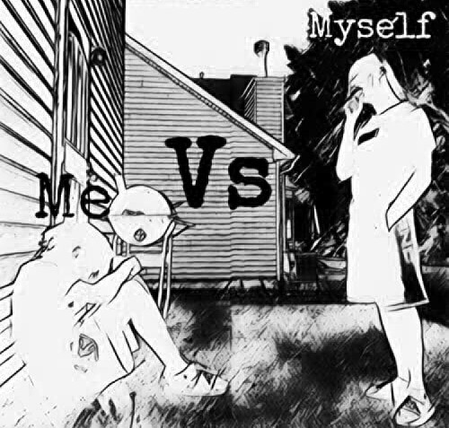 MeVsMyself.jpg