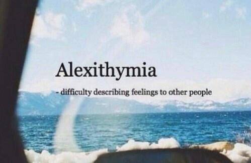 alexithymia.jpg