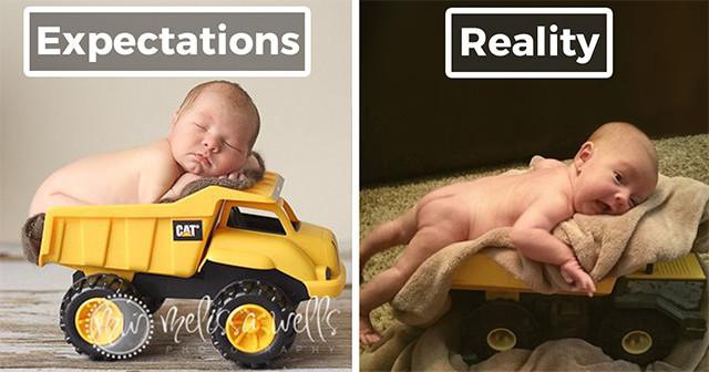 baby-photoshoot-pinterest-fails-thumb6402.jpg