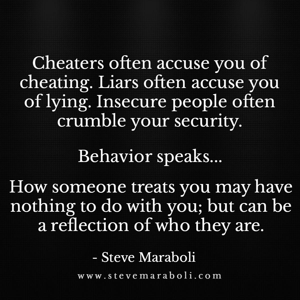 behavior speaks.jpg