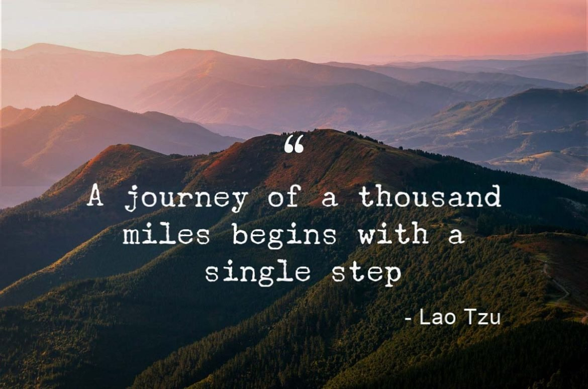 Best-Travel-Quotes-to-Fuel-Your-Wanderlust-1170x774.jpg