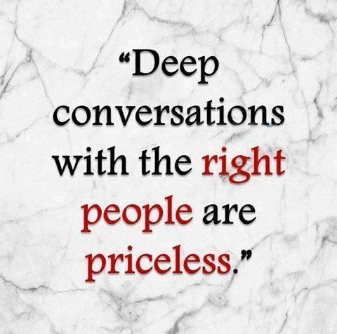 Conversation Quotes11.jpg