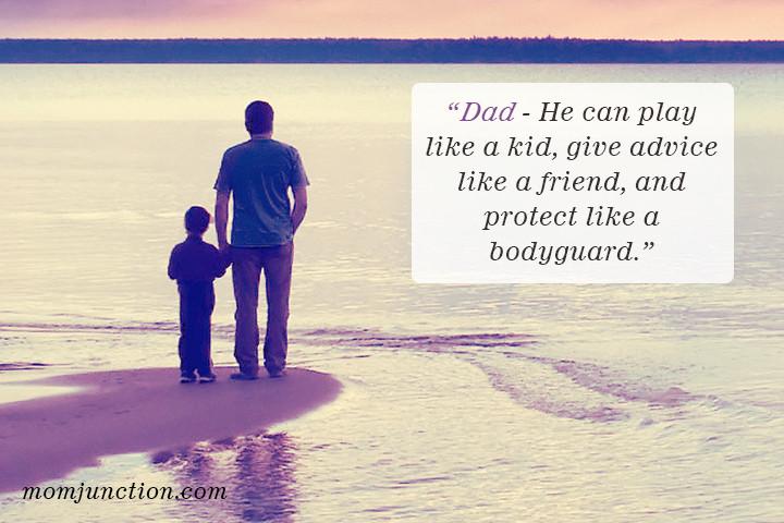 Dad-He-can-play-like-a-kid.jpg
