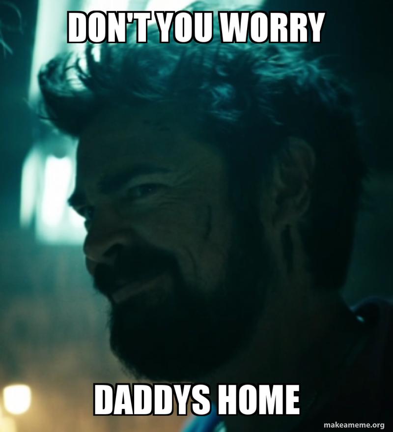 daddyshome.png