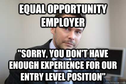equal opportunity employer experience.jpg