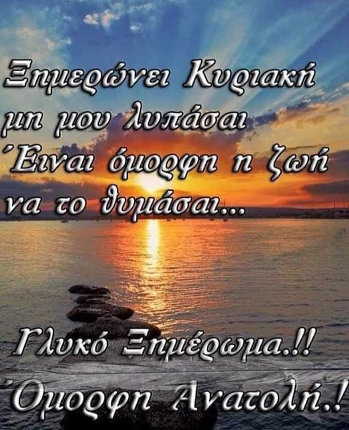 FB_IMG_1615138934371.jpg