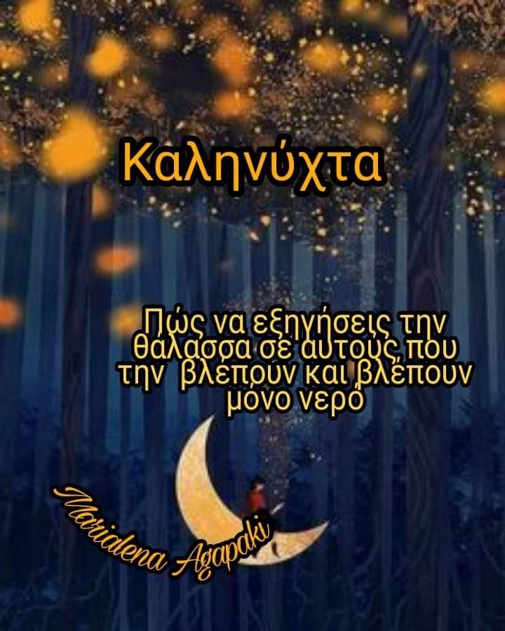 FB_IMG_1615330052317.jpg