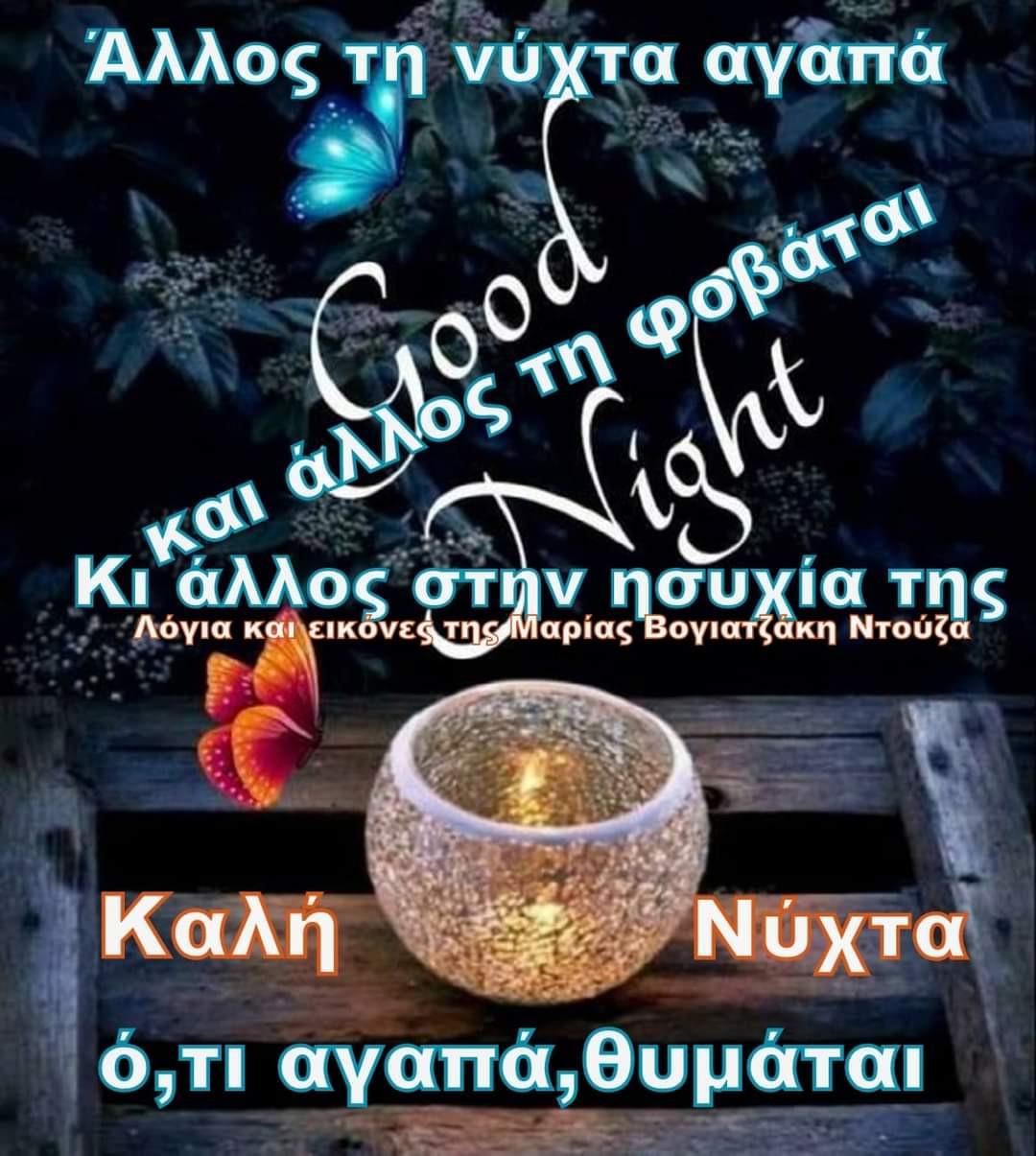 FB_IMG_1615330076187.jpg