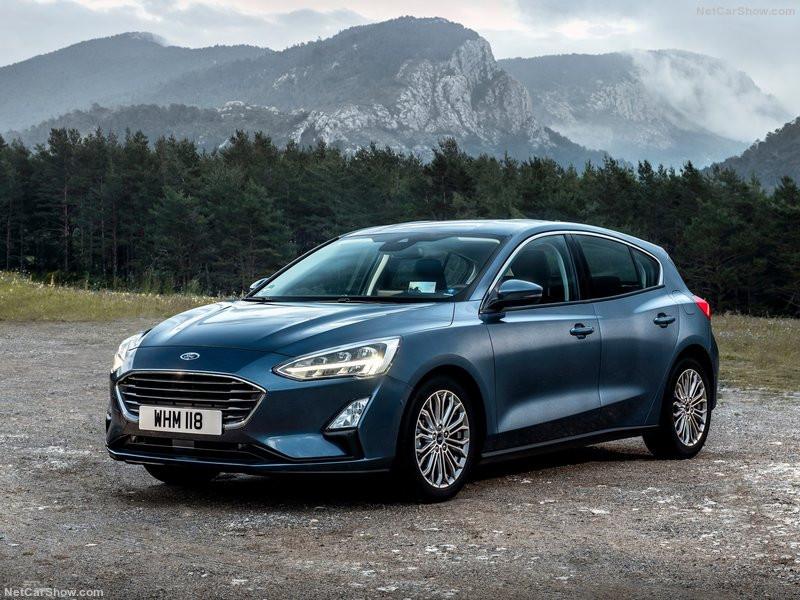 Ford-Focus-2019-800-02.jpg