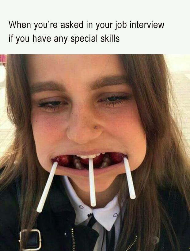 funny-memes-job-interview-special-skills-1.jpg