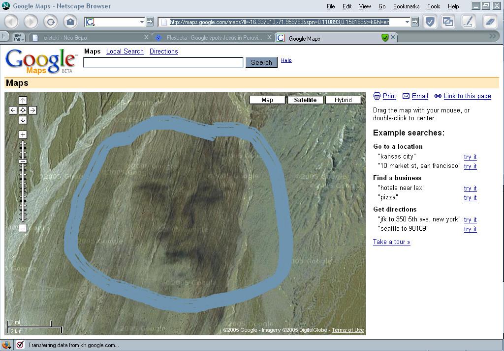 Πατήστε στην εικόνα για να τη δείτε σε μεγένθυνση  Όνομα:  limni kastorias.jpg Εμφανίσεις:  44 Μέγεθος:  117,1 KB