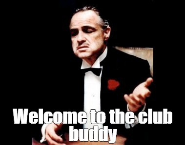 WelcomeBuddy.jpg