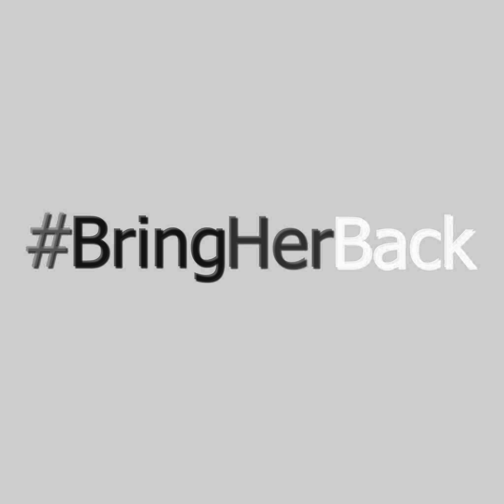 BringHerBack.jpg
