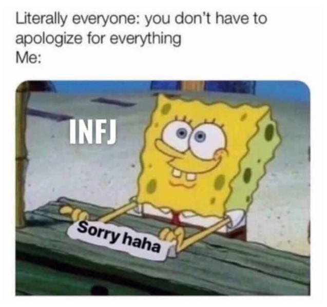 INFJ.jpg