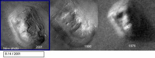 Πατήστε στην εικόνα για να τη δείτε σε μεγένθυνση  Όνομα:  image008.jpg Εμφανίσεις:  114 Μέγεθος:  68,8 KB