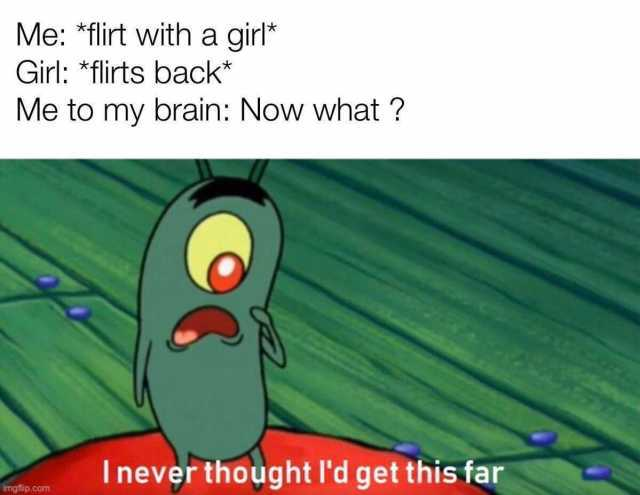 me-flirt-with-a-girl-girl-flirts-back-me-to-my-brain-now-what-inever-thought-ld-get-this-far-i...jpg