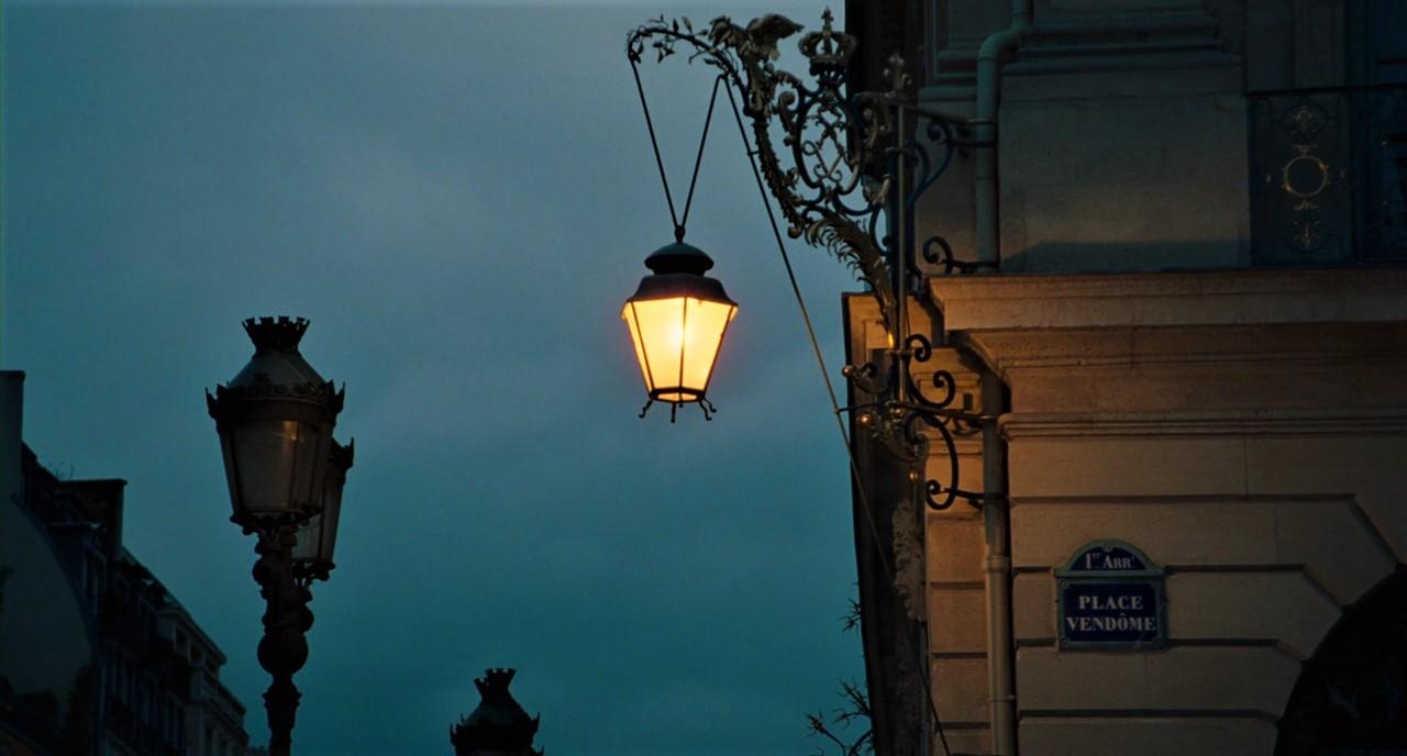 Midnight.in.Paris.720p.mkv_000189606.jpg