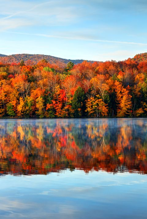 most-beautiful-places-in-the-us-vermont-foliage-1578086980.jpg