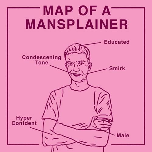 my-life-2015-05-mansplaining-c.jpg