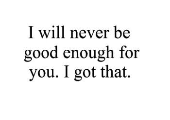 never good enough.jpg