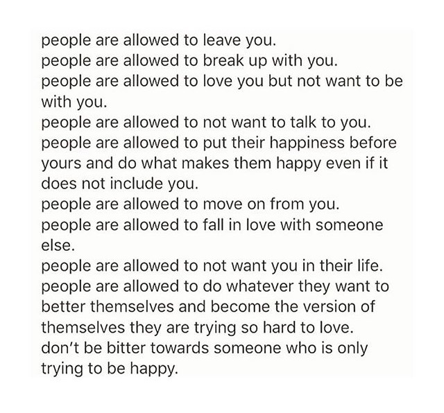 People-are-Allowed-to-Leave-You.jpg