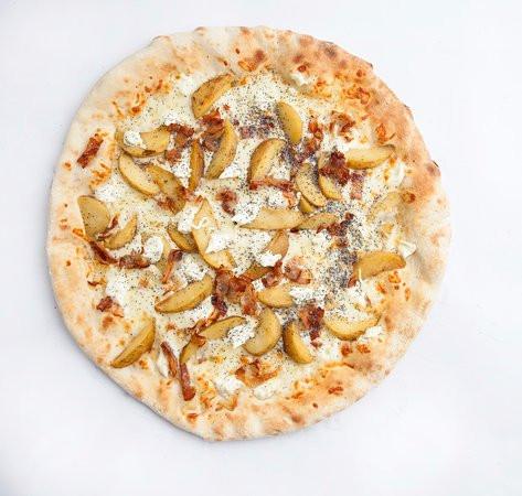 pizza-hangover.jpg