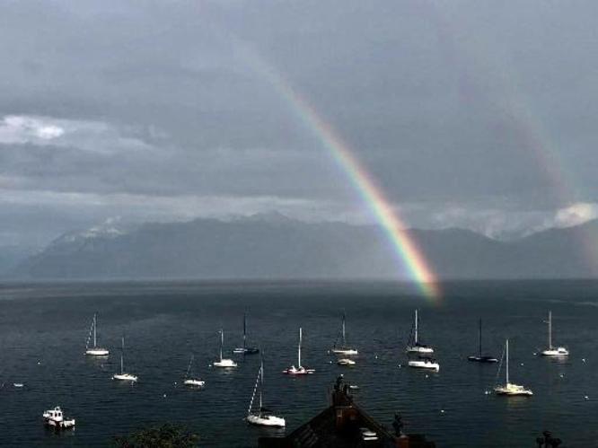 Rainbow in Morz (3).jpg