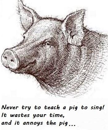 teaching_a_pig.JPG