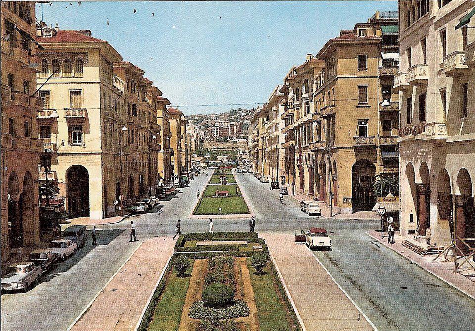 Thessaloniki-60s-Aristotelous_zps3ancfwb7.jpg
