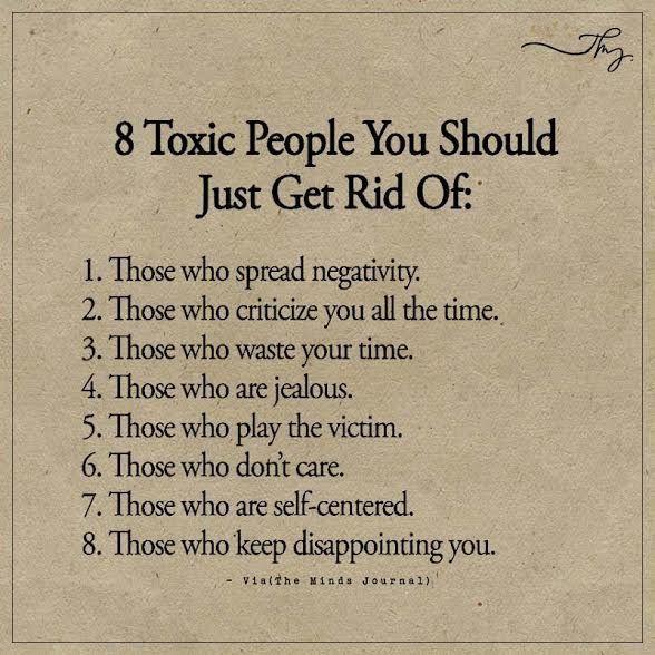 toxic_people_1.jpg