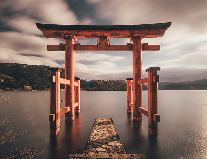 travel-pictures-hakone.jpg