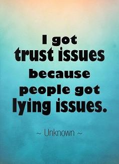 trust-quote009.jpg