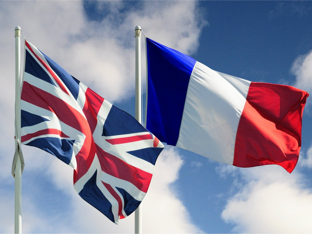 uk-and-france-flags.jpg