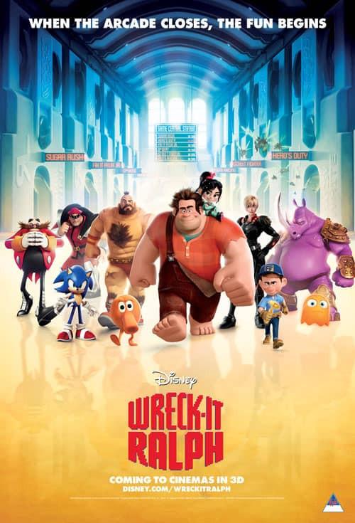 Wreck-It-Ralph-Final-Poster.jpg