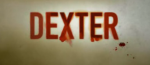 deex.png