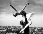 balletras026endelig3lysweb.jpg