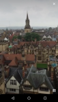 oxford%20city%20from%20tower%20of%20university%20church!!.png
