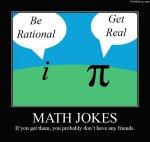 math_jokes2.jpg