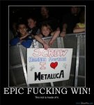 epic_win9.jpg