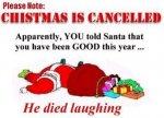 christmas-cancelled-sml.jpg